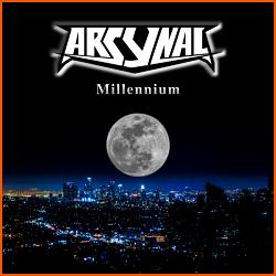 ARSYNAL (US) / Millennium