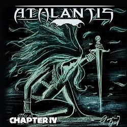 ATHLANTIS (Italy) / Chapter IV