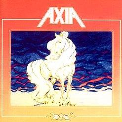 AXIA (Sweden) / Axia