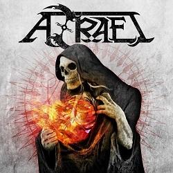 AZRAEL (Spain) / Azrael