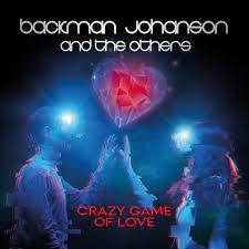 BJATO (Sweden) / Crazy Game Of Love