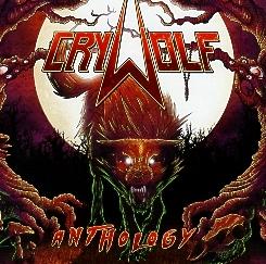 CRYWOLF(UK) / Anthology