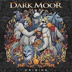 DARK MOOR (Spain) / Origins