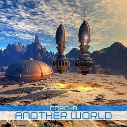 DORCHA (US) / Another World