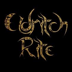 ELDRITCH RITE(US) / Demo 1986 + 3