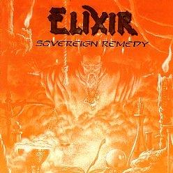 ELIXIR (UK) / Sovereign Remedy