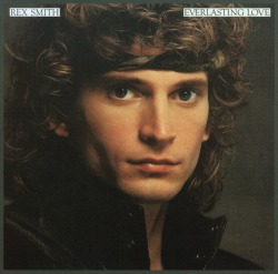 REX SMITH (US) / Everlasting Love