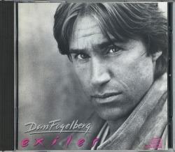 DAN FOGELBERG/EXILES (USED)