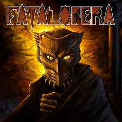 FATAL OPERA (US) / Fatal Opera + 2