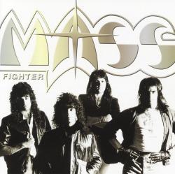 MASS (US) / Fighter