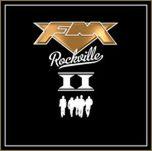 FM(UK) / Rockville II