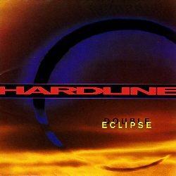 HARDLINE (US) / Double Eclipse + 4