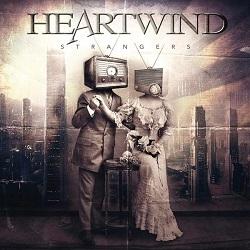 HEARTWIND (Sweden) / Strangers