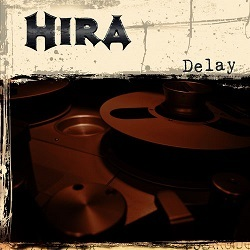 HIRA (Spain) / Delay