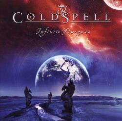 COLDSPELL (Sweden) / Infinite Stargaze