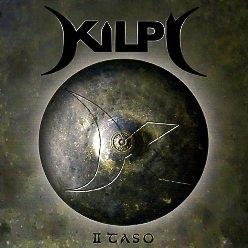 KILPI (Finland) / II Taso