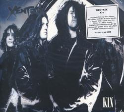 XENTRIX / Kin