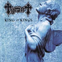 TYRANT (US) / King Of Kings + 5