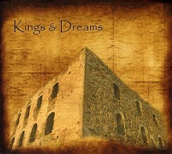 KINGS & DREAMS (Sweden) / Kings & Dreams