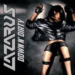 LAZARUS (US) / Down n' Dirty