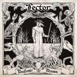 LECTOR(Sweden) / Bubonic Dawn
