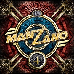 MANZANO (Spain) / 4