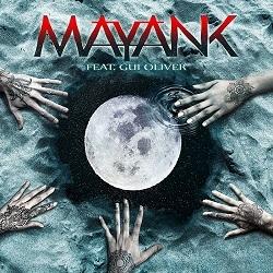 MAYANK (Brazil) / Mayank