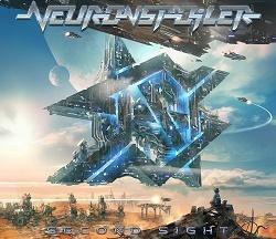 NEURONSPOILER (UK) / Second Sight