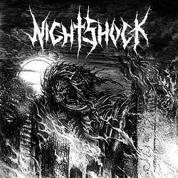 NIGHTSHOCK (Italy) / Nightshock