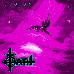 OATH (UK) / Legion