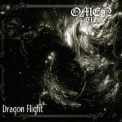 OMEN (UK) / Dragon Flight