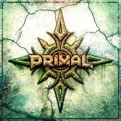 PRIMAL (US) / Primal + 2