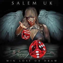 SALEM (UK) / Win Lose Or Draw