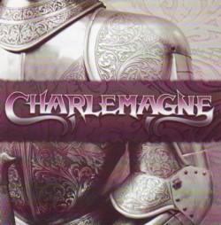 CHARLEMAGNE(US) / Charlemagne