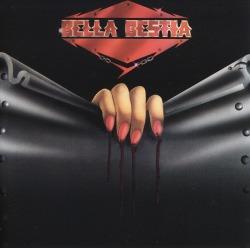BELLA BESTIA (Spain) / Bella Bestia