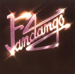 FANDANGO (US) / Fandango