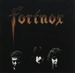 FORTNOX(US) / Fortnox + 5