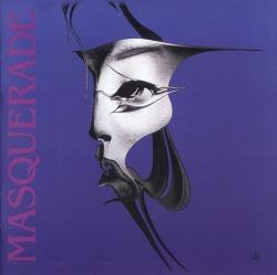 MASQUERADE (Sweden) / Masquerade + 4