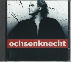 OCHSENKNECHT / Ochsenknecht (USED)