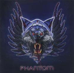 PHANTOM (US) / Phantom + 2