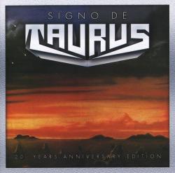 TAURUS (Brazil) / Signo De Taurus + 8
