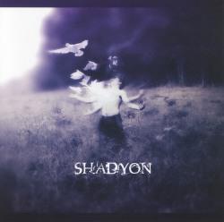 SHADYON (France) / Shadyon