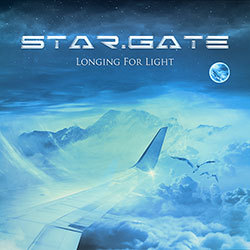 STAR.GATE (Greece) / Longing For Light