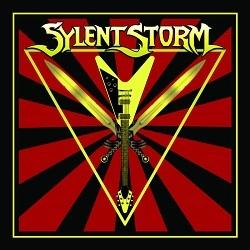 SYLENT STORM (US) / Sylent Storm