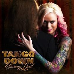 TANGO DOWN (US) / Charming Devil