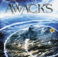 AWACKS (France) / The Third Way