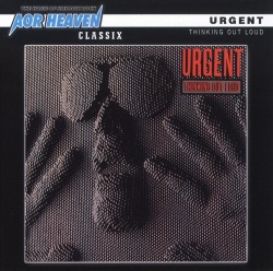 URGENT (US) / Thinking Out Loud