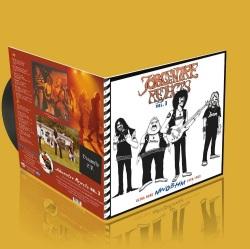 """V.A. / Jobcentre Rejects Vol. 3 - Ultra Rare NWOBHM 1978-1983 (12""""LP)"""