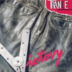 TRANCE (Germany) / Victory