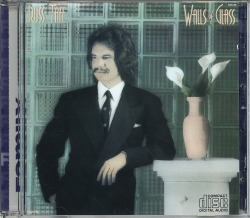 RUSS TAFF/WALLS OF GLASS (USED)